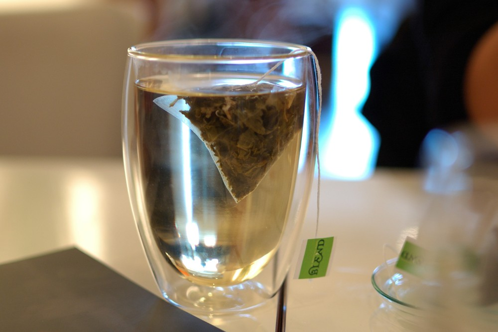 doppio-espresso-17-den-bosch-tips