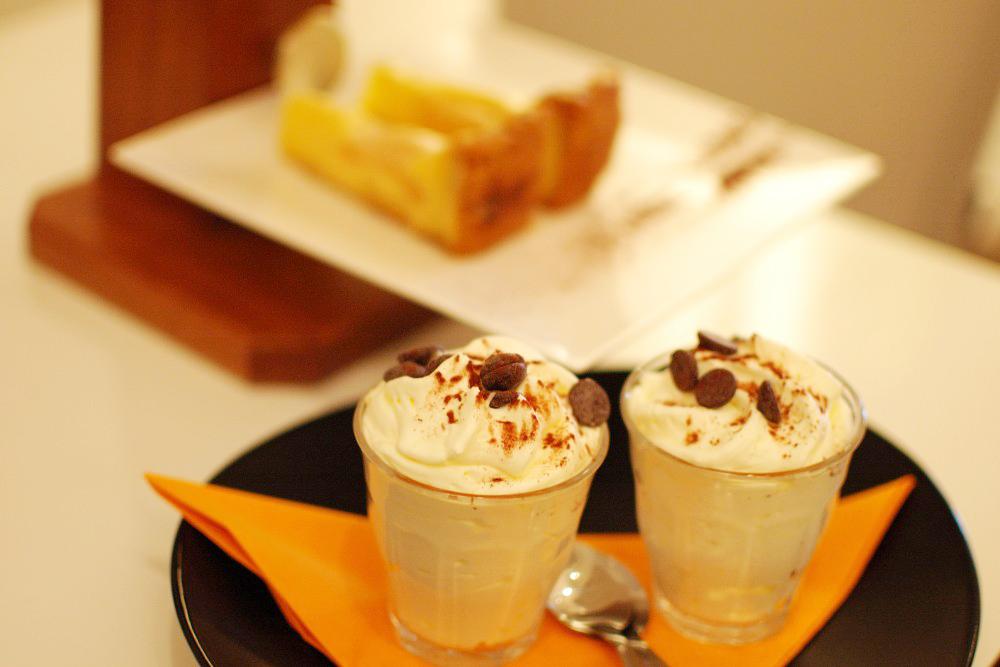doppio-espresso-25-den-bosch-tips_2