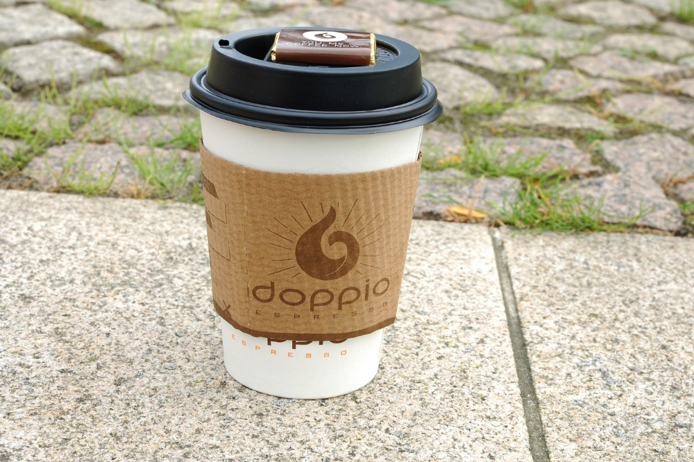 doppio-espresso-34-den-bosch-tips