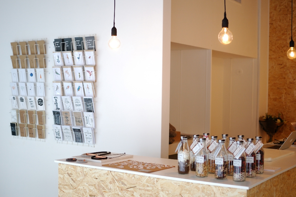 room21-conceptstore-06a-den-bosch-tips
