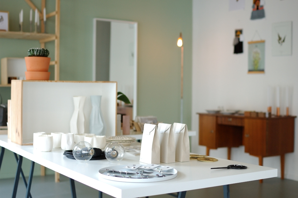 room21-conceptstore-11-den-bosch-tips