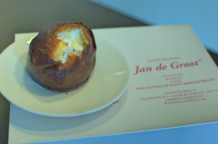 bossche-bollen_jan-de-groot-2a-den-bosch-tips