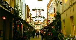 Kerst in Den Bosch: leuke activiteiten