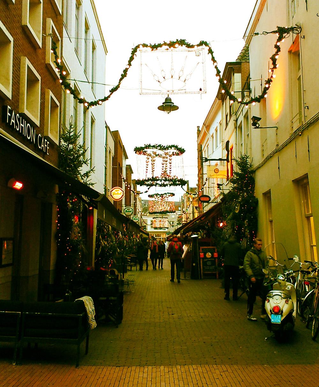 kerst-korte-putstraat-den-bosch-1-den-bosch-tips