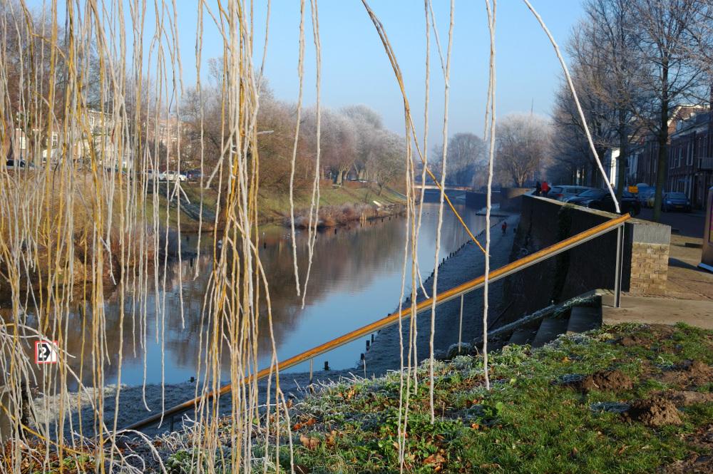 winter-20-s-den-bosch-tips