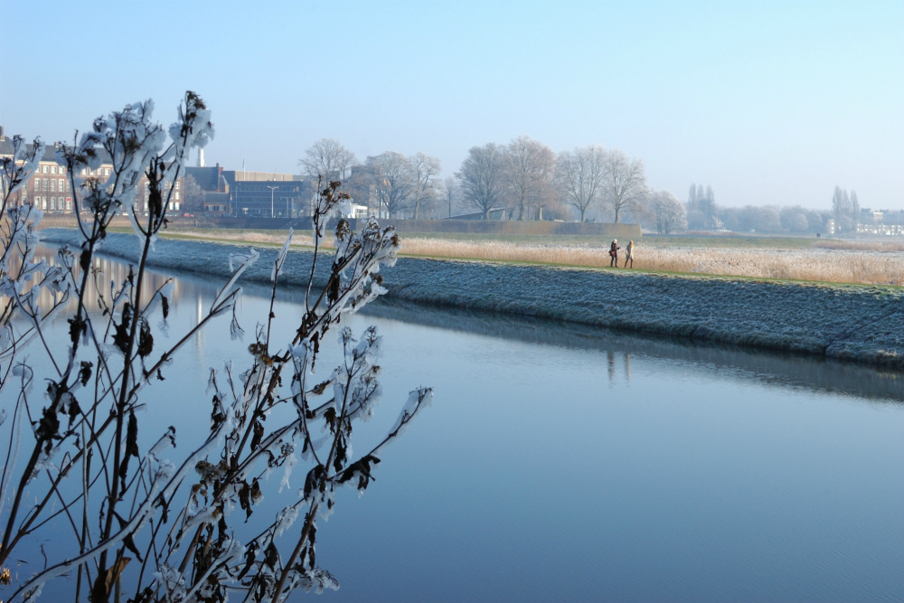 winter-24-s-den-bosch-tips