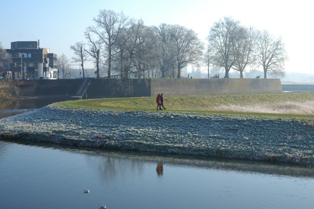 winter-27-s-den-bosch-tips