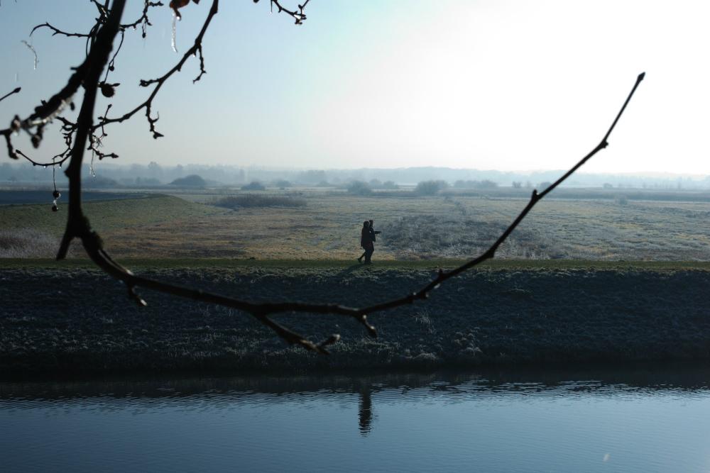 winter-28-s-den-bosch-tips