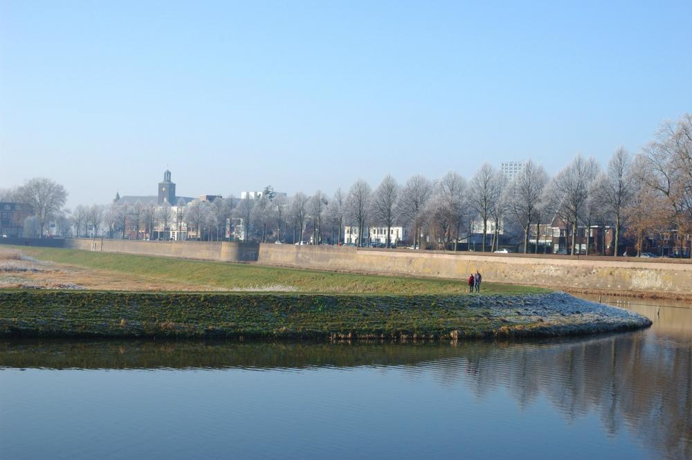 winter-31-s-den-bosch-tips