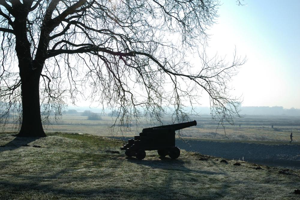 winter-34-s-den-bosch-tips