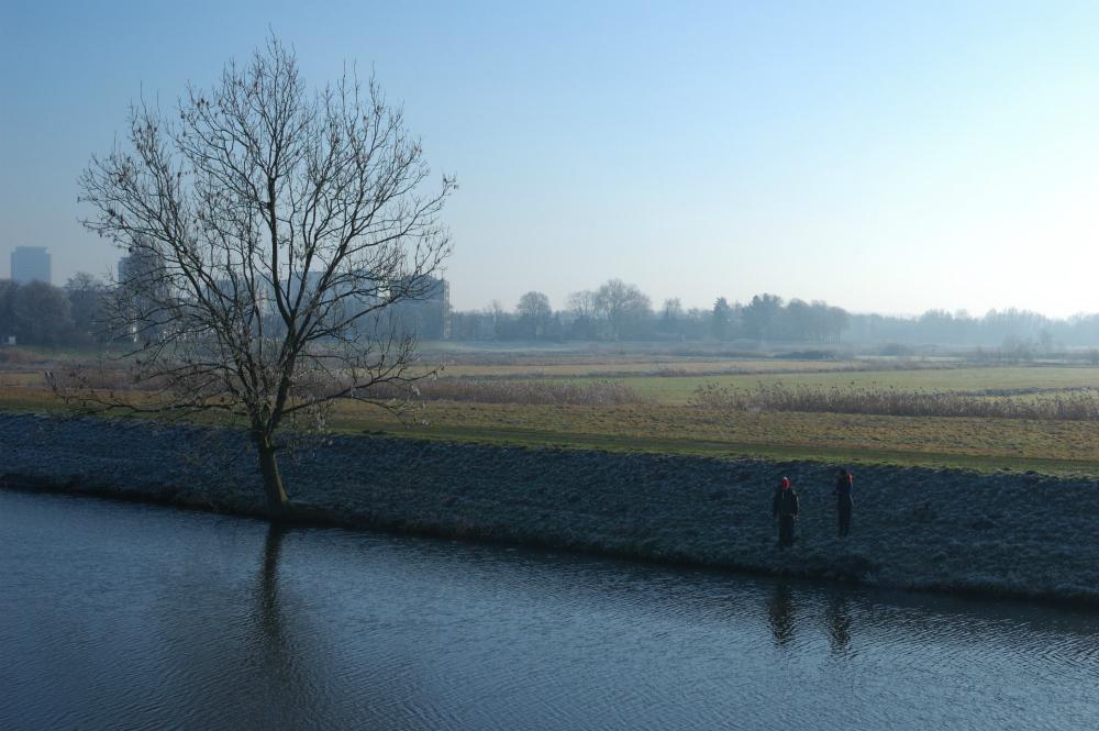 winter-36-s-den-bosch-tips