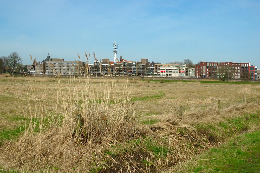 Bossche Broek wandeling 09a - Den Bosch Tips