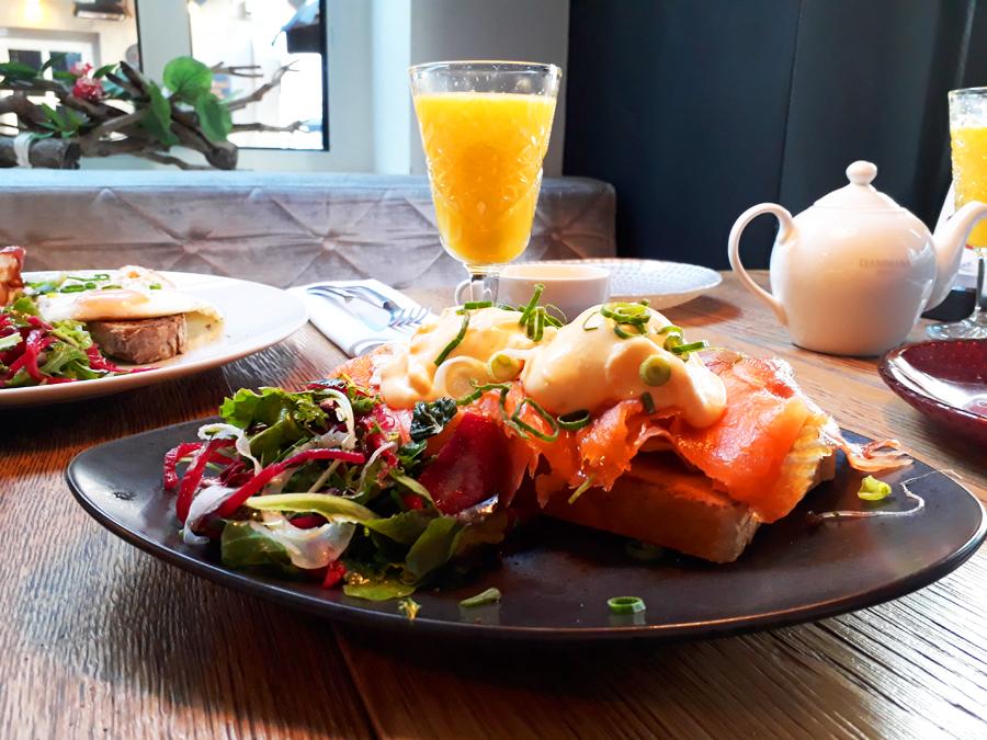 Zoetelief ontbijt 06 - Den Bosch Tips
