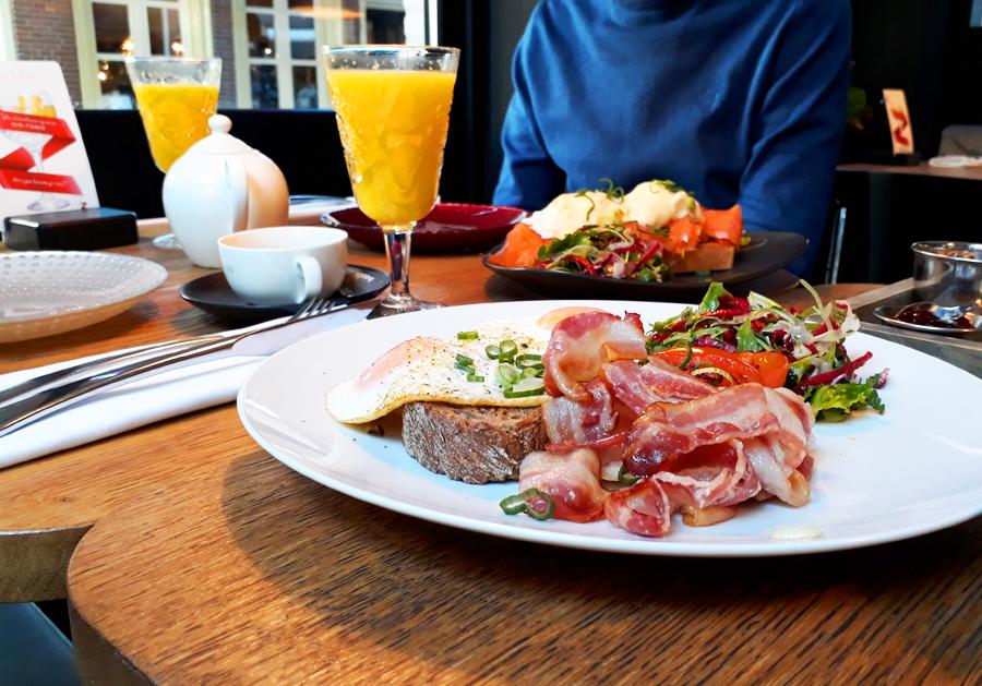 Zoetelief ontbijt 07 - Den Bosch Tips