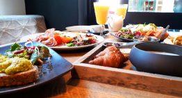 Zoetelief ontbijt: kickstart van je weekend