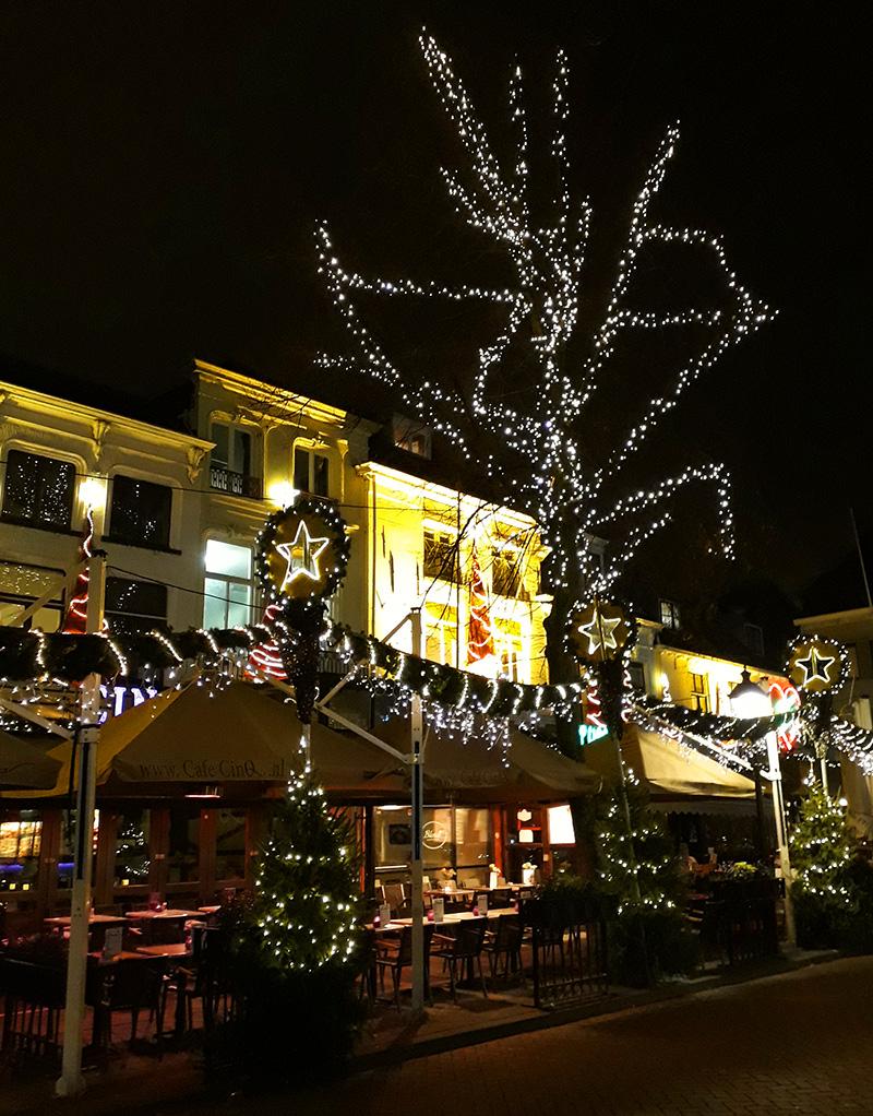 Parade Kerst 03 - Den Bosch Tips