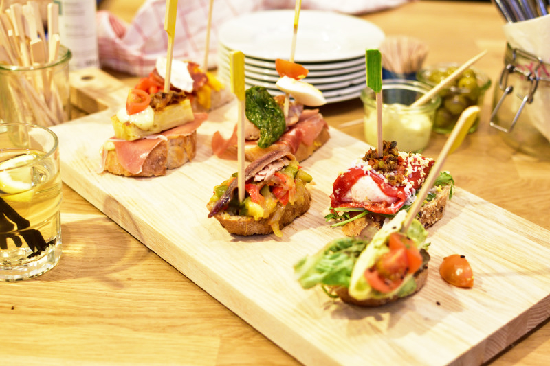 Real Pintxos bar 034-Den Bosch Tips